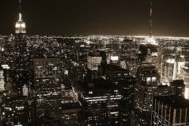 bright lights big city a photo from new york northeast trekearth