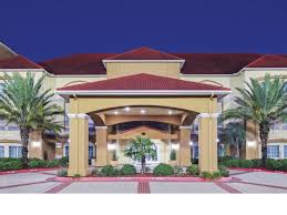 lq cuisine de bernard la quinta inn suites bay city near turner dr 7th st