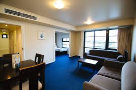 2 Bedroom Apartments Melbourne Accommodation Harbourview Apartment Hotel Melbourne