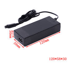 charger emc 120 charger emc 120 suppliers and manufacturers at