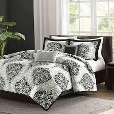 cal king duvet cover home design ideas
