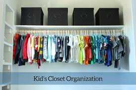 organizations ideas archives organized by kelley kids closet