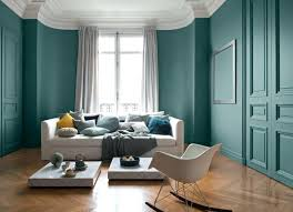 chambre bleu gris blanc deco chambre bleu deco chambre bleu canard et blanc efph