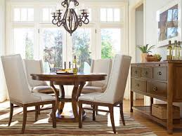 Round Table For 8 by Round Dining Table For 8 Brown Laminated Wooden L Shaped Cabinet