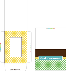 printable note cards pdf printable polka dot note card and envelope set free printables online