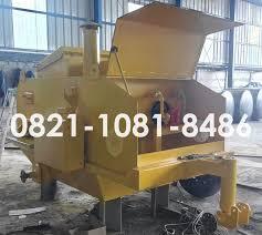 usha lexus wiki jual aspal sprayer 1000 liter jual stone crusher mesin pemecah batu