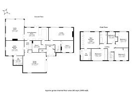 100 floor plan 6 bedroom house studio 1 u0026 2 bedroom