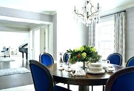 blue dining room furniture navy blue dining chairs cobia
