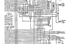 wiring diagram u2013 page 4 u2013 readingrat net