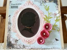 great birthday gift ideas for mom diy birthday gifts