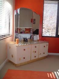 living room modern dressing tables designs