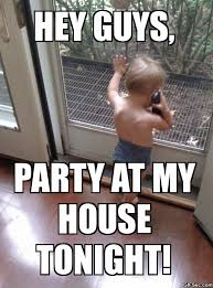 Funny Party Memes - funny party memes 28 images funny party memes 40 most funniest