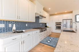 kitchen backsplash ideas for cabinets expert backsplash ideas to complete your luxury kitchen