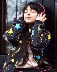 pare prices on boys jacket designers online shopping low