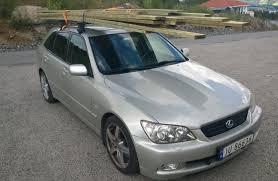 lexus sportcross forum 2002 is300 sportcross roof racks opinions lexus is forum