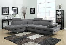 les meilleurs canap lits les meilleurs canapés lits lovely beautiful canapé lit cuir center