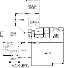 2 story great room floor plans benson place floor plans hunt midwest kansas city