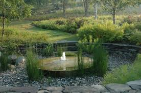 feng shui giardino progettare un giardino feng shui nulla 礙 lasciato al caso