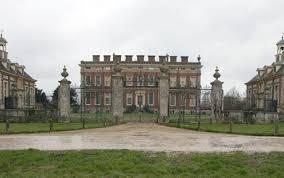 tony house tony blair has blighted buckinghamshire village telegraph
