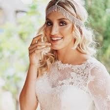 wedding gowns pictures boho chic and wedding dresses lillian west