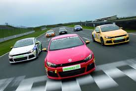 volkswagen scirocco r 2012 vw scirocco r now with optional racing bucket seats