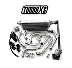 subaru wrx engine turbo sti turbo ebay