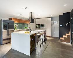 basement kitchens ideas basement kitchen ideas houzz
