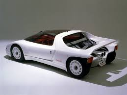 peugeot cars old models peugeot quasar 1984 u2013 old concept cars