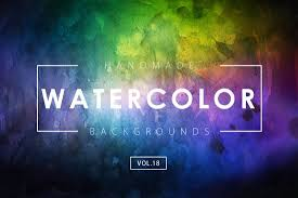 unique backgrounds 20 best watercolor background textures design shack