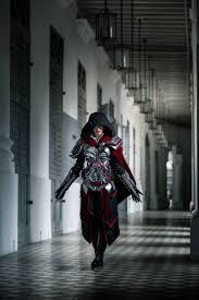 ezio costume spirit halloween 156 best cosplay assassins creed images on pinterest assassin u0027s