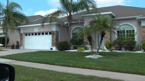 fine vacation home rentals in orlando fl 63 furthermore home