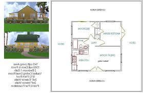 green home plans free japanese farmhouse plans ideas the