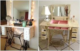 bathroom makeup vanity ideas bathroom makeup vanity ideas cheap table o home decor recycle an