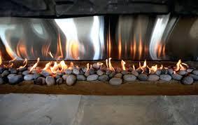 amazing the fireplace store suzannawinter com