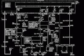 2006 silverado trailer wiring diagram petaluma