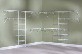 Tips Rubbermaid Closet Kit Lowes Bathroom Top Closet Fabulous Rubbermaid Kit For Appealing Home