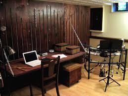 Diy Drafting Desk by Door Desk U0026 Argyle Sliding Door Desk