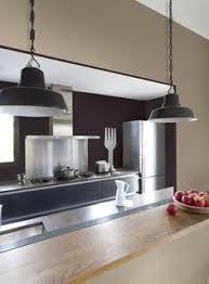 conseil deco cuisine cuisine et grise 25 belles idées d inspiration