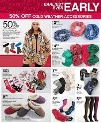 target malden black friday belk black friday ad 2014 coupon wizards