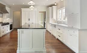 kitchen beautiful kitchens best kitchen decor kitchen cupboards