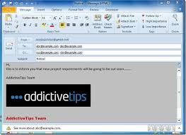 email templates in outlook how to create and use templates in