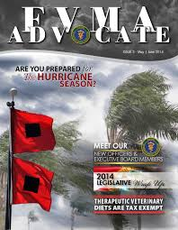 2014 advocate issue 3 by fvma issuu