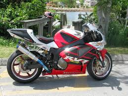 honda rc51 honda rc51 forum rc51 motorcycle forums view single post