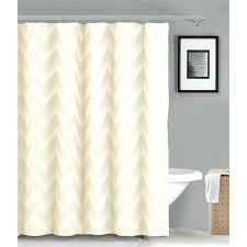 Plastic Shower Curtain Rod Plastic Shower Curtain Rod Cover Shower Curtains Design