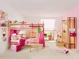 jugendzimmer für mädchen vom verspielten kinderzimmer zum coolen jugendzimmer