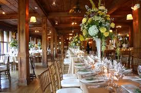 100 dining room sets north carolina furniture lazar