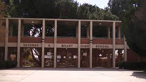 ghost writer movie location grant high los angeles wikipedia