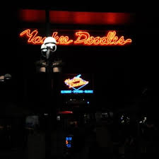 yankee doodle club yankee doodles closed 98 photos 456 reviews pool halls