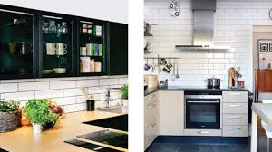 Kitchen Interiors Images Puustelli Cabinets Comes To Minnesota Midwest Home Magazine
