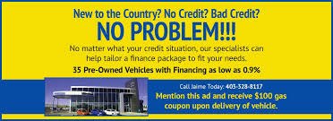 mazda finance mazda dealership lethbridge ab used cars milestone mazda